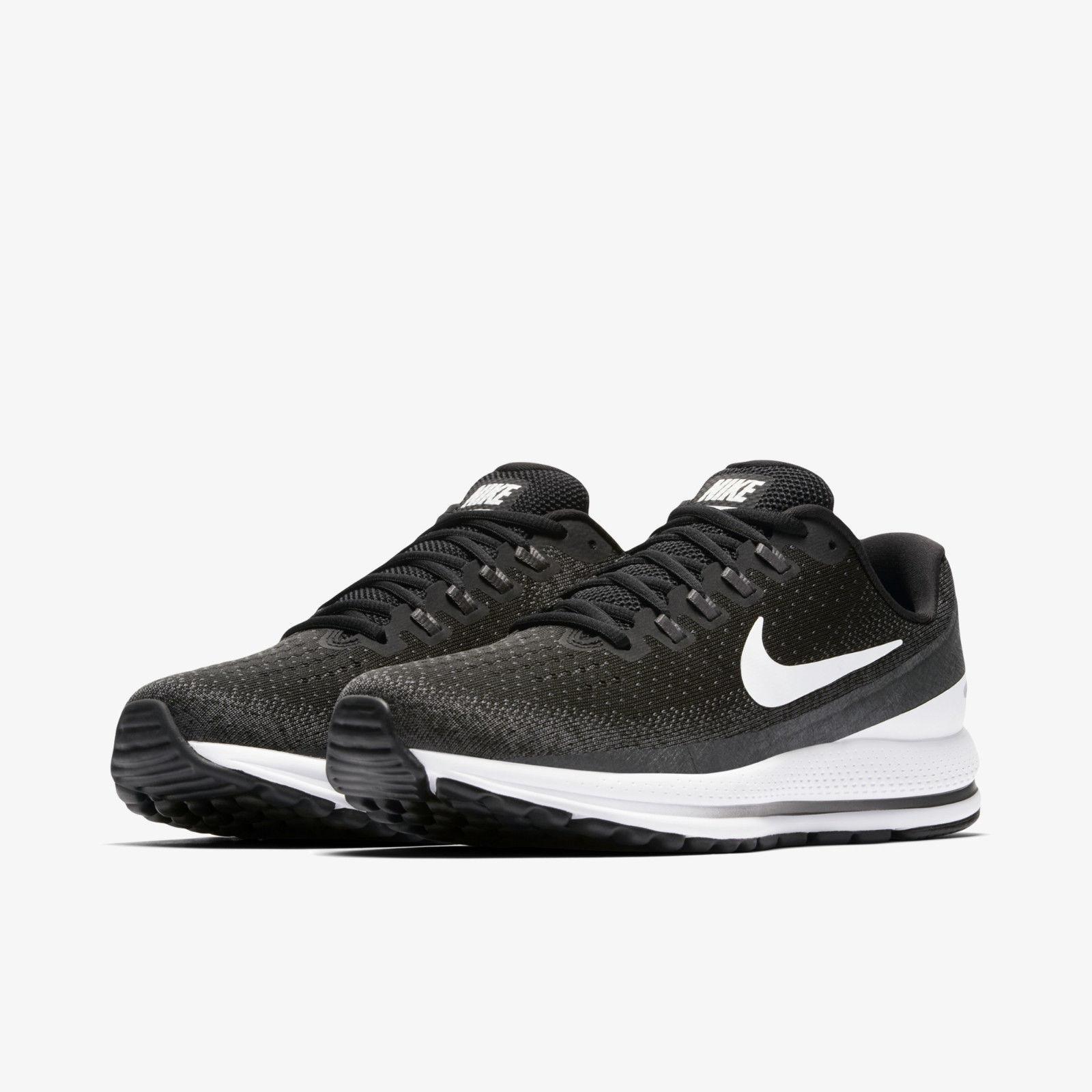 pretty nice 960f6 5fbf8 Nike Air Zoom Vomero 13 922908-001 and 43 similar items. 57