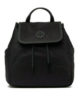 Tory Burch Small Scout Nylon Backpack ~NWT~ Black - $212.85