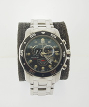 Invicta Pro Diver Master of the Ocean model 6086 Swiss Chronograph Watch - $199.95