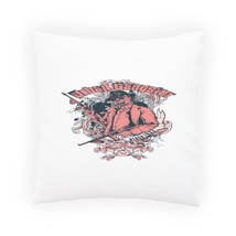 Urban Gangster Since 1932 Pillow Cushion Cover x510p - $12.02+