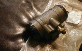 Wearever Drum Brake Wheel Cylinder WCA37181 image 3