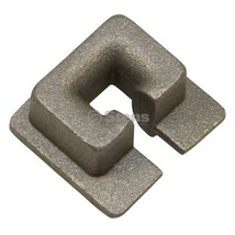 Trimmer Head Eyelet fits 512549801, 527719801 for Brushcutters Drive Unit - $8.05