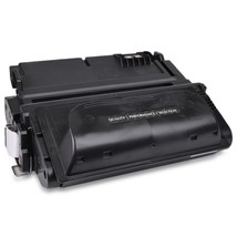 Quality Imaging Supplies CTG38AP Replacement Black Toner Cartridge for H... - $33.48