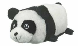 Giant Panda Huba by Wildlife Artists, one of the adorable plush Hubas li... - $8.79