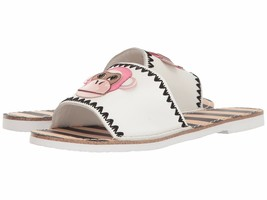 kate spade new york Women's Inyo Flat Sandal Size 10 - $74.99