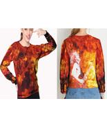 women sweatshirt 4CDC Band - $30.99+