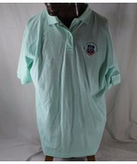 USAF AF Special Operations Group Spec-ops Ladies Izod Polo Club Shirt XL... - $9.99