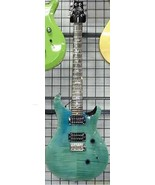 Prs Se Custom24 Bodylimited Edition Series Collection Special Anniversary - $1,226.96