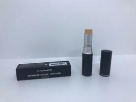Mac Cosmetics Matchmaster Corrector - Tonos 2.0 Nuevo en Caja - $21.03