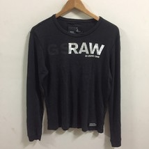 G Star Raw Shirt Size M - $59.99