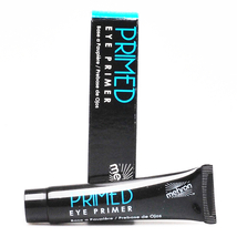 Mehron Makeup Primed Eye Primer, 0.5 oz - $17.95