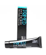 Mehron Makeup Primed Eye Primer, 0.5 oz - $17.95