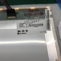 "new LP173WF1 (TL)(B2) 17.3"",1920×1080 LCD Panel 90 days warranty - $118.75"