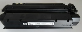 HP LaserJet Q2613A 13A Black Toner Print Cartridge, Genuine for Hp 1300, 1300Xi - $5.93
