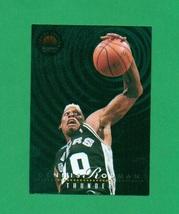 1993/94 SkyBox Basketball Thunder And Lightning TL9 - $3.00