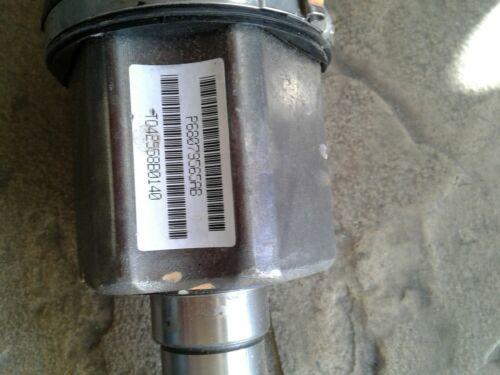 Fiat Drive Shaft P68079565AB (JEW)