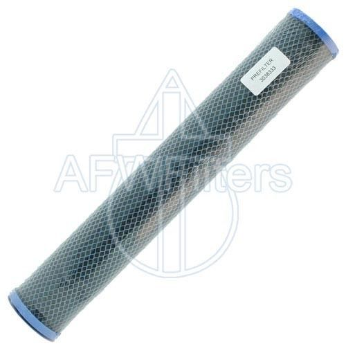Merlin Replacement Carbon Prefilter