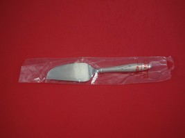 "Celeste by Gorham Sterling Silver Cheese Server HHWS 7 1/2"" New - $59.00"