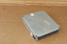 Toyota T100 4x2 A/T ECM ECU Engine Control Module 89661-34170 5VZ