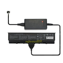 External Laptop Battery Charger F Asus A31-K42 A31-K52 A32-K42 A32-K52 A... - $60.28
