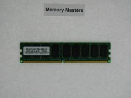 393354-B21 2GB PC2-4200 Memory for HP ProLiant 2RX8