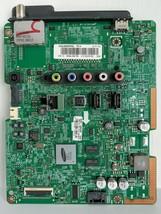 Samsung UN32J5205AFXZA Main Board BN94-08470B - New - $28.21