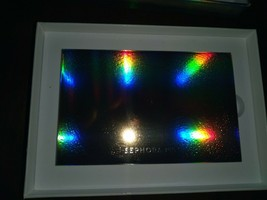 Sephora Pro Dimensional Highlighting Palette - Warm [FULL SIZE 0.53 OZ.] NIB - $4.64