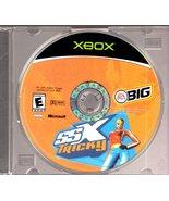 XBox SSX Tricky  - $9.90