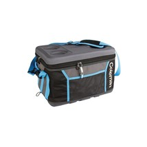 Coleman 90 Can Soft Cooler EVA Molded - ₨5,008.68 INR