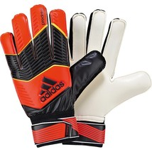 Adidas Predator Training Football Gloves F87199 - $19.82