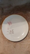 Camelot China American Rose Pattern # 1655 Brea... - $6.69
