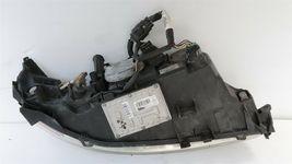05-09 VOLVO S60 HID Xenon Headlight lamp Driver Left LH 30698851 image 4