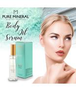 Pure Mineral - Body Oil Serum - $19.95