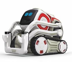 Takara Tomy COZMO Robot Charger Cubes Learning Robot Toy from From japan - $319.02
