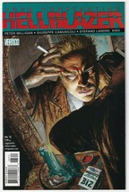 John Constantine Hellblazer #263 March 2010 Vertigo DC - $5.85
