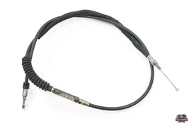 "00 HARLEY-DAVIDSON ROAD GLIDE EFI FLTRI 67"" Clutch Cable - $22.28"