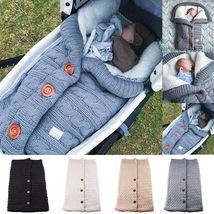 Winter Baby Sleeping Bags - $30.99