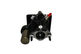 Universal Bosch Style Hydroboost Brake Power Booster Kit GMC, FORD, DODGE, CHEVY image 2