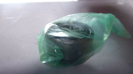 Subaru 806223020 Shaft Ball Bearing New  image 4