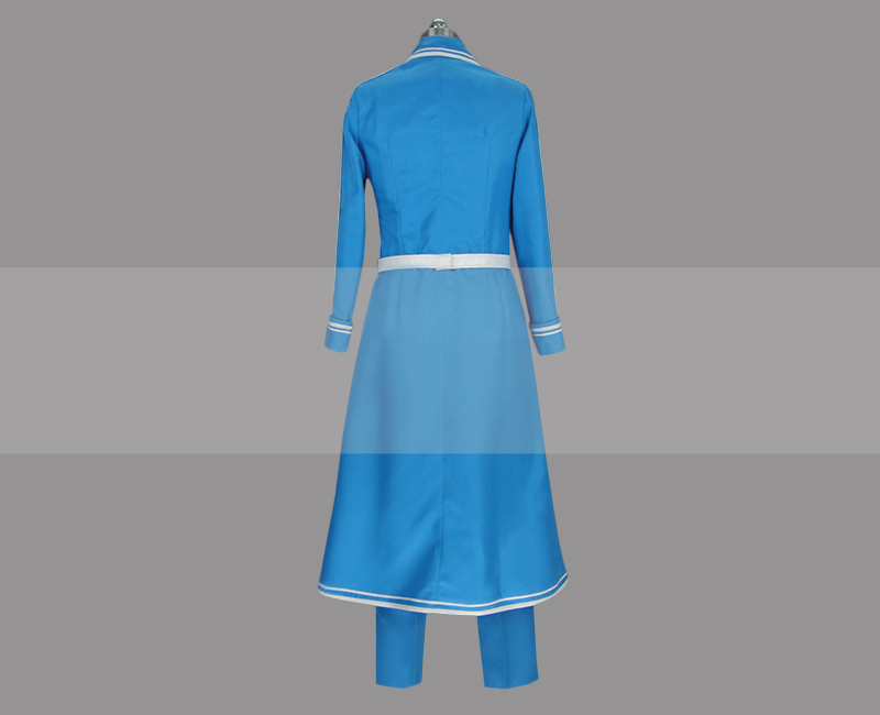 SAO Alicization Eugeo Cosplay Costume Buy