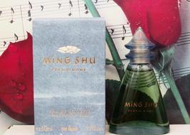 Yves Rocher Ming Shu Fleur Rare EDT Spray 1.7 FL. OZ.   - $119.99