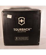Victorinox Swiss Army Garment Bag Wheels NIB - $346.50