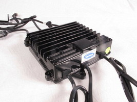 Invacare - Seating and Actuator Control Box Model 1086903 - For Powerchairs - $49.49