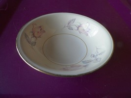 Homer Laughlin fruit bowl () 3 available - $2.92