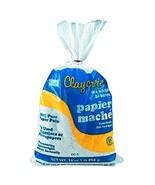 Claycrete Papier Mache, 1 lb. Bag - $62.99