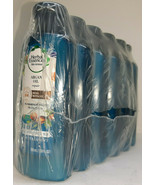 6 Pack of Herbal Essence Repair Argan Oil Morocco Conditioner Bio Renew ... - $18.76