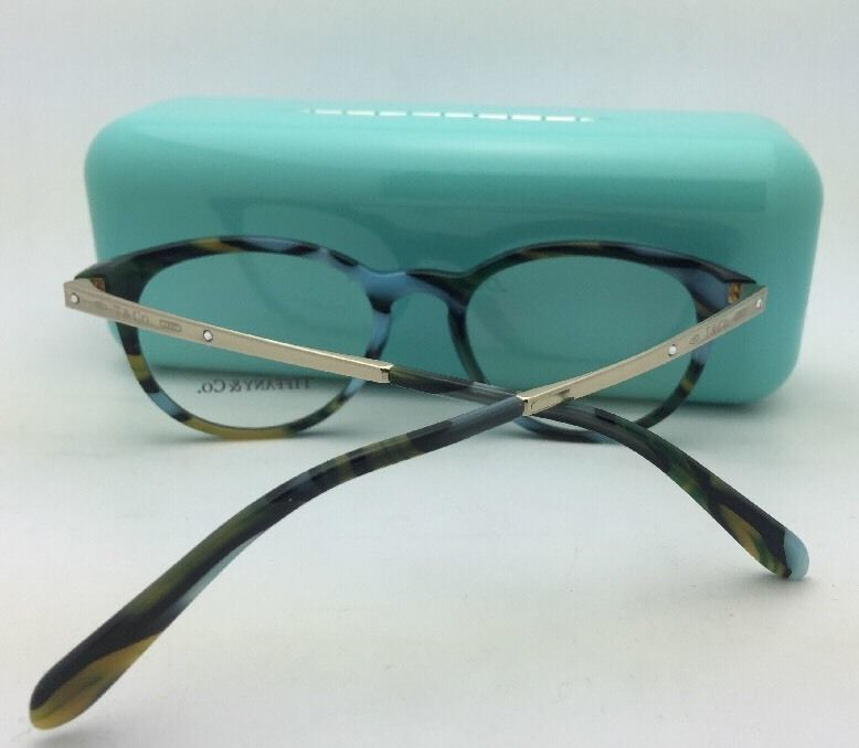 0d42b07f2c8 TIFFANY   CO. Eyeglasses TF 2128-B 8209 and 11 similar items