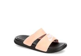 Nike Benassi Duo Ultra Women's Slide Sandals* - $46.52+