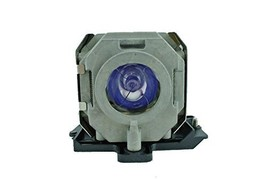 ApexLamps OEM Bulb With New Housing Projector Lamp For A+K Dxd 7026 - Fr... - $119.00