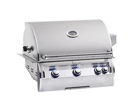"Echelon Diamond E660I-4EAP ""A"" Series Grill - LP - $4,904.50"